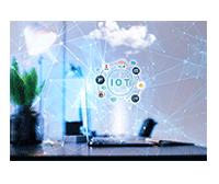 物联网技术及服务