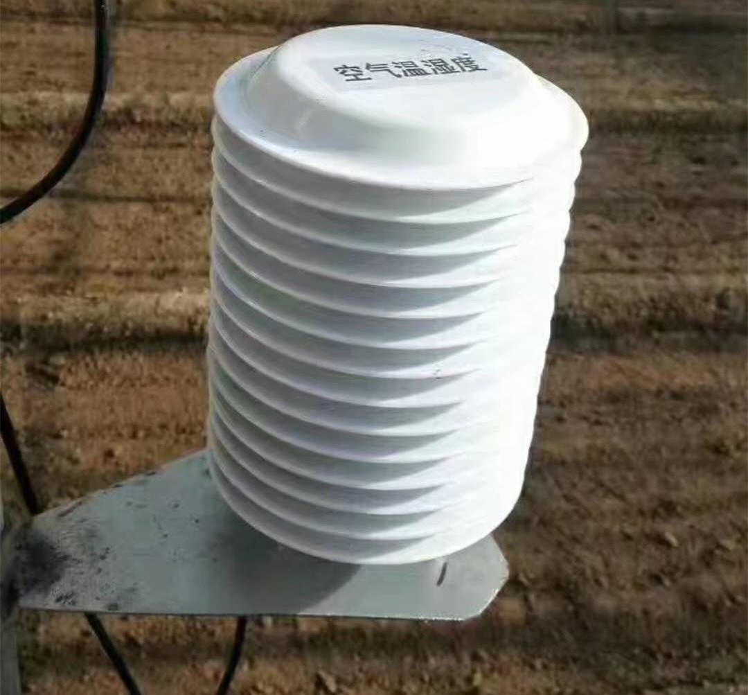温湿度传感器变送器